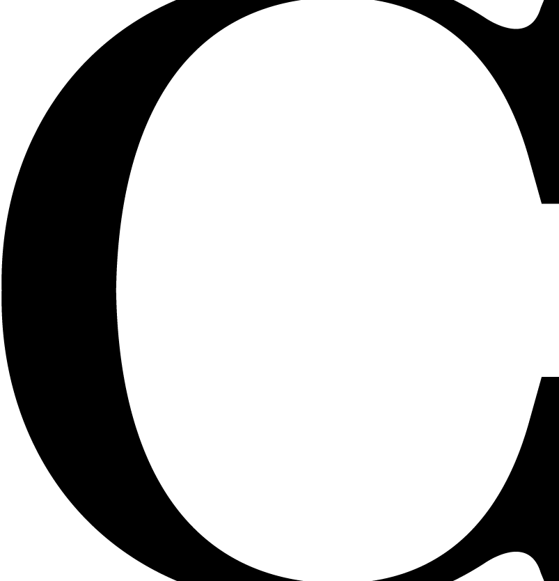 cyurunイメージ